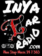 inta ear promo small